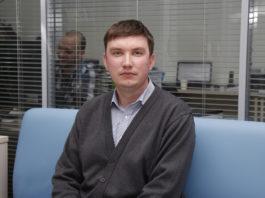 Артем Василенко