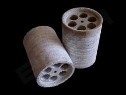 Оборудование для холодного изостатического прессования порошков или их смесей в заготовки